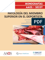 patologia del miembro superior del deportista .pdf