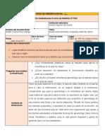 FICHAS DE OBSERVACIÓN....docx