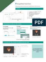 Google Meet Quick Start (3).pdf
