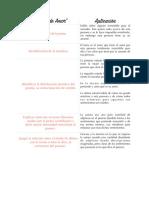 ANALISIS POEMAS #2 AUTORAs  .pdf