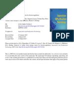 ELectrocoagulación _Method _1.pdf