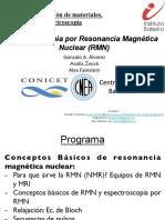 2018-04-18-Materia_Espectroscopia_RMN-Parte1.pdf