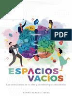 LIBRO ESPACIOS VACIOS 2020.pdf