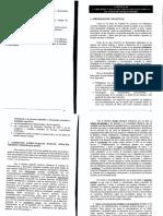 016-MORENO DE LA HIGUERA DÍAZ, E. Biblioteca Escolar estrategia para la igualdad de oportunidades 91-98p