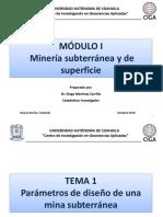 minería subterranea 4c (1).pdf