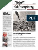 2019 06 Tiroler Schützenzeitung