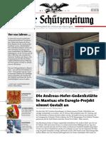 2020 01 Tiroler Schützenzeitung