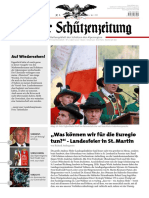 2020 02 Tiroler Schützenzeitung