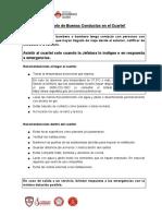 5_Protocolo_de_Buenas_Conductas_en_el_Cuartel.pdf