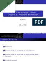 chap5ROprobtransport.pdf