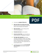 Checkliste_Wie_schreibt_man_einen_Leserbrief.pdf