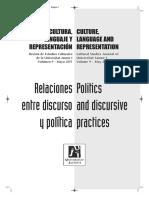 Cultura, lenguaje  y representación.pdf