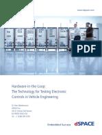 dspace-paper_hil_overview_waeltermann_e_160405.pdf