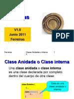 INF512_JAVA_tema_03a_Anidadas