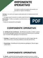 COMPONENTE OPERATIVO.pptx