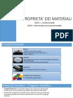 LE PROPRIETA' DEI MATERIALI.pdf