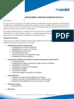 CartaPresentacion_CONDAIR_MX.pdf