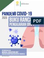 Buku Tanggap Covid FK UI.pdf