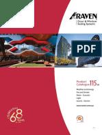 RAVEN_Catalogue_115_WEB_v1.8