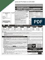 PMS Advt No 12 2020.pdf