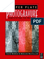 Copper Plate Photogravure Demystifying the Process.pdf