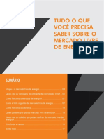1486751500Tudo+o+que+você+precisa+saber+sobre+mercado+livre+de+energia.pdf