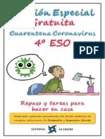 tareas-cuadernillo-actividades-coronavirus-4-ESO.pdf