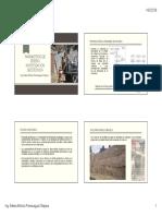 1 Parametros de Diseño Investigacion Geotecnica_3c11703c27ef9497613da6179b1d96e8