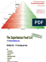 FoodPyramid - Ben Greenfield.pdf