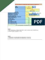 dokumen.tips_bolt-torque-asme-b16-5-flanges-sheet-gaskets-02(1).pdf