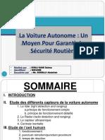La voiture autonome 2-converti (1) (2)