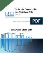 2019-V01-Bimetica-Guia-Estandar-GDO-BIM.pdf