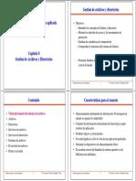 Semana 2-2 Sistemas Operativos.pdf