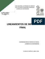 LineamientosInformeFinalSS2018.pdf