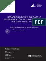 Desarrollo_de_una_GUI_para_la_representacion_2D_y_3D_d_ALBERO_LUNA_ALEJANDRO.pdf