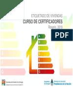 completo_para_imprimir.pdf