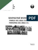 guia 8 hoy2.pdf