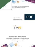 Act3-Tendencias politicas Andrés Perdomo.docx