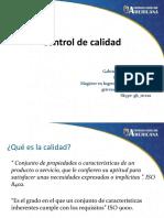 Clase_Generalidades