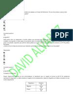 Pruebas Liberadas Ser Bachiller 2019 - 20 de Enero-convertido.docx