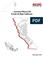 baja california petreos.pdf