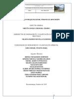 DOCUMENTO_TECNICO_PM_PNR_25_10_19.pdf