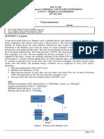 Examen final Mayo 2015 Termo English Resuelto