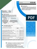 ECS-60.pdf