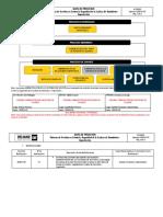 ACE02V2 MAPA DE PROCESOS SGCS CS - IMPORTACIÓN.pdf