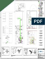 Anexo XI - PROJETO EXECUTIVO ELÉTRICO - FL 01.pdf
