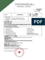 YH update PI of Plasma cutting machine YH1530.pdf
