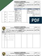PLAN DE AULA COLFEYESPERANZA - p-1 (5).pdf