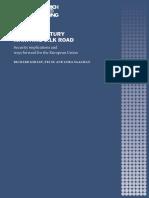 the-21st-century-maritime-silk-road.pdf