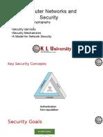 Security basics.ppt